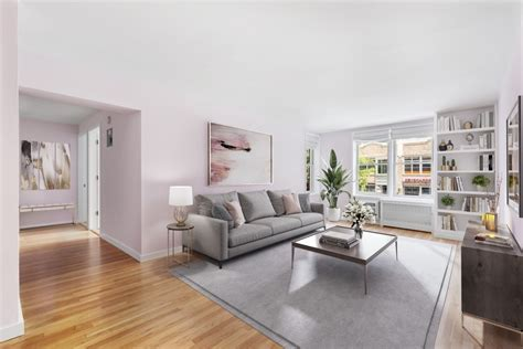 The Smart Way To Combine Apartments In New York City