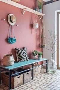 Schmetterling Am Kinderbett : die besten lila wohnzimmer ideen auf pinterest ~ Lizthompson.info Haus und Dekorationen
