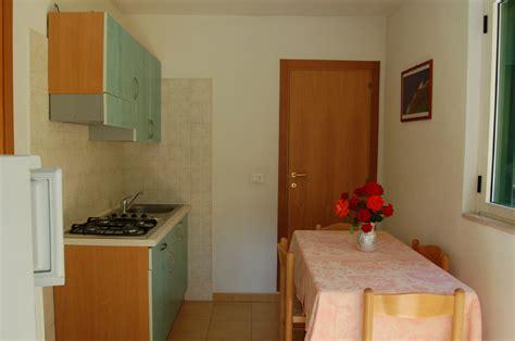 appartamenti affitto vieste appartamenti vieste appartamenti gargano appartamenti