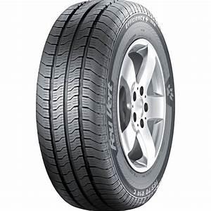 Avis Pneu Feu Vert : pneu camionnette feu vert 165 70r14 89r efficiency van ~ Medecine-chirurgie-esthetiques.com Avis de Voitures
