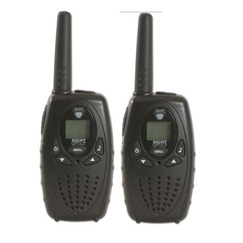 boutiques ducatillon talkie walkie longue distance