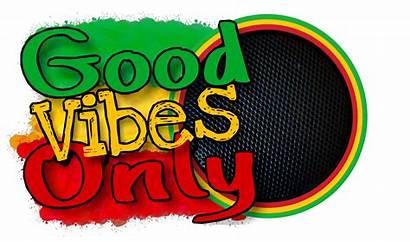 Picsart Goodvibesonly Quotes Vibes Rasta Marijuana Jamaican