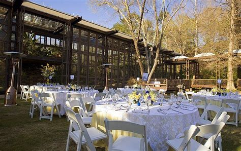 17 best images about callaway gardens weddings on