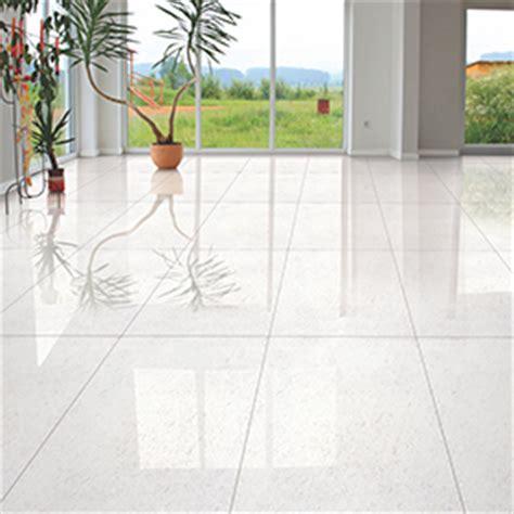kitchen faucets images floor tiles design