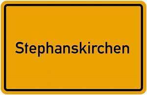 Wo Liegt Köln : wo liegt stephanskirchen landlm hle lageplan mit karte ~ Buech-reservation.com Haus und Dekorationen