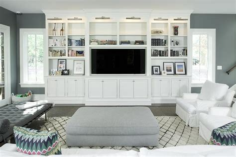 Wohnzimmer Tv Schrank by 50 Best Collection Of Living Room Tv Cabinets Tv Stand Ideas