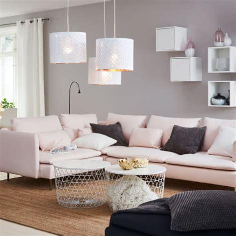 canape ikea soderhamn modular sofas modular sofa sections ikea