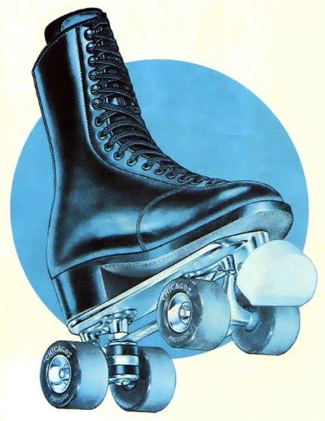 Roller Skats | Fashion family, Altered photography, Roller skate
