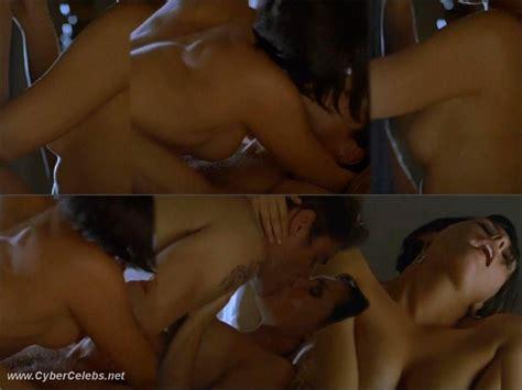 Taylor Cole Nude