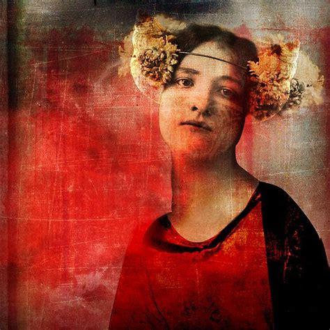 Images About Catrin Welz Stein Pinterest