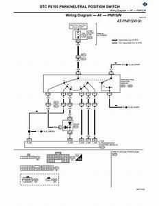 4l60e Transmission Pnp Wiring Diagram