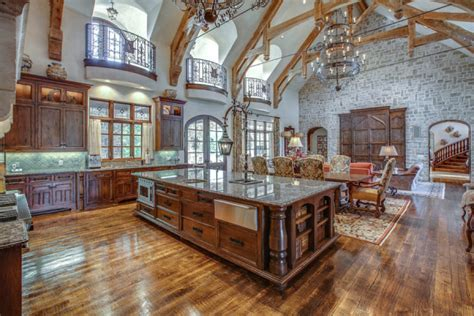 Latest Interior Design Ideas