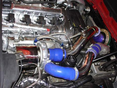 Opel Motors by Opel Motor Tuning