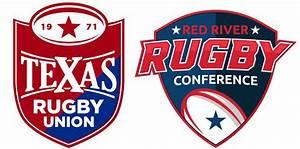 Rugby  U0026 Stadium Field Diagrams  U2013 Texas Rugby Union