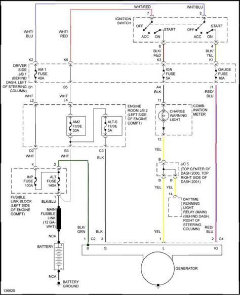 wiring diagrams toyota sequoia  repair toyota