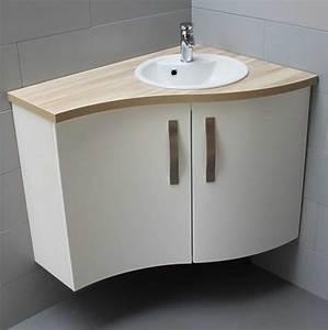meubles sous lavabo ikea with collection et meuble vasque With meuble salle de bain en angle