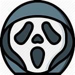 Emojis Horror Scary Emoji Creepy Halloween Clothes