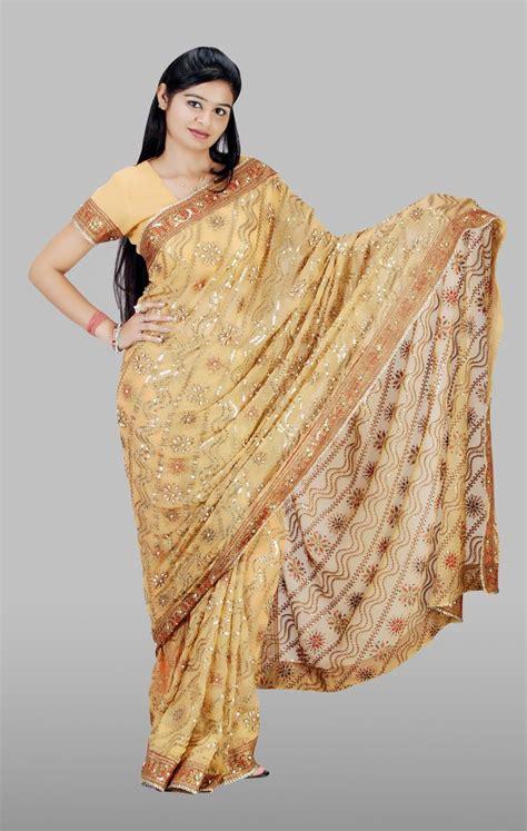 visit wwwdesisareescom  indian  pakistani ladies