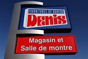 Denis Fournitures De Bureau Laval QC Canada Yelp