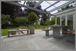 Naturstein Im Garten : naturstein im garten bilder garten house und dekor ~ A.2002-acura-tl-radio.info Haus und Dekorationen