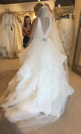 boston wedding dresses preowned wedding dresses