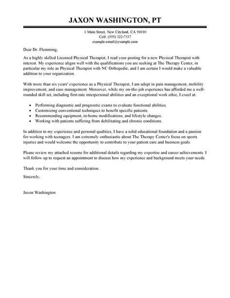 preschool  letter  parents teacher template