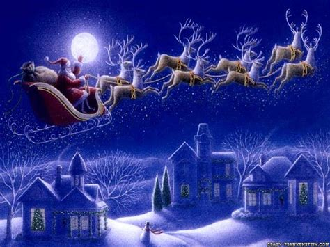 merry christmas wallpapers hd hd wallpapers backgrounds photos pictures image pc