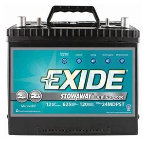 marine boat batteries deep cyle  sale raleigh nc