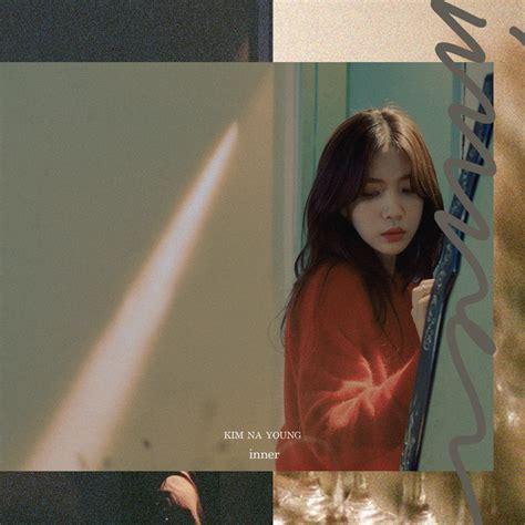 album kim na young   album  mp