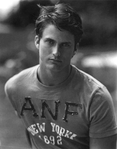 448 best images about bruce weber abercrombie fitch