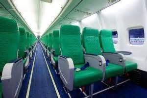 Transavia Reclamation : transavia un nouveau boeing 737 800 ajout la flotte ~ Gottalentnigeria.com Avis de Voitures