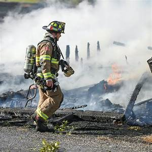 500  Fireman Pictures  Hd