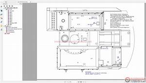 genie s60 wiring diagram upright mx19 wiring diagram With wiring diagram furthermore genie scissor lift wiring diagram