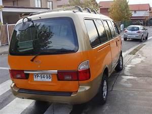 Kia Besta Ii 27 Diesel  Photos  Reviews  News  Specs  Buy Car