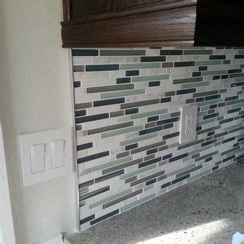 kitchen backsplash trim ideas best 25 tile trim ideas on tile around 5081