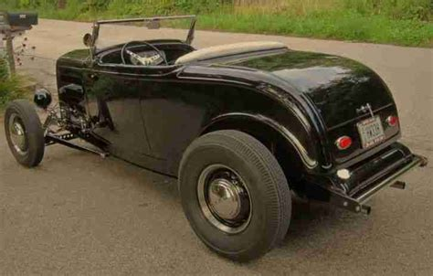 mini rod kaufen ford roadster 1932 rod tolle angebote ford