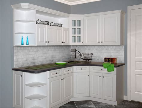 white cabinet cincy cabinet crew serving quality cabinetry to cincinnati