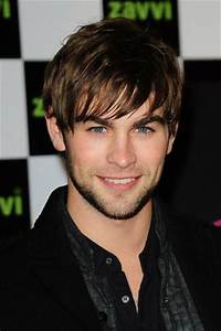 Chace Crawford - Nate Archibald Photo (5505583) - Fanpop
