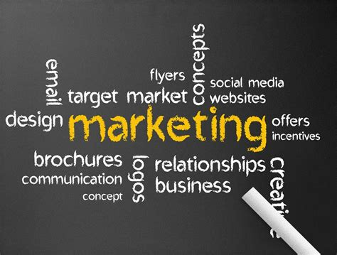 Marketing Firm by Start A Home Care Agency Home Or Staffing Agency