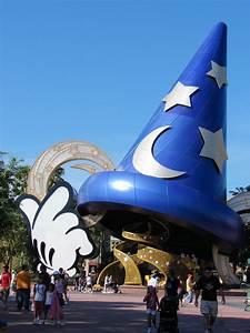 Disney's Hollywood Studios - Wikipedia, la enciclopedia libre  Hollywood