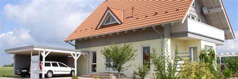 Diese Vorteile Bietet Ein Holzhaus by Holzhaus Bauen F 252 R Allergiker Gesund Bauen