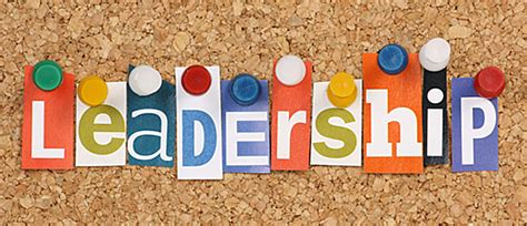 quotes  leaders education  leadership