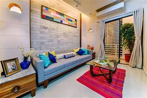 Living, Room, Designs, Indian, Style