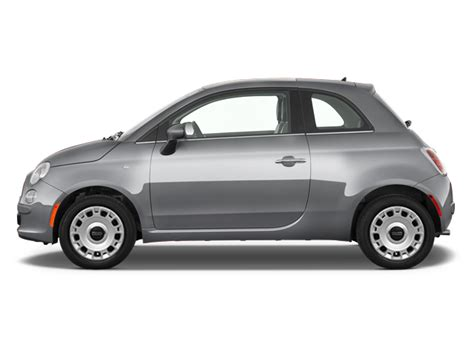 Fiat 500 Sport Specs by 2016 Fiat 500 Specifications Car Specs Auto123