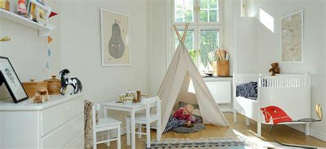 Kitchen Theme Ideas For Apartments - nursery design interesting ideas and exles