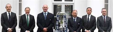 Rugby on TV this weekend | Ultimate Rugby Players, News ...