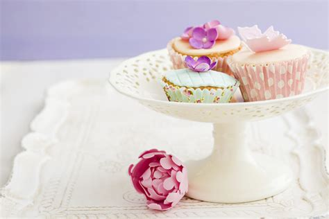 Kitchen Tea Gifts  Articles  Easy Weddings