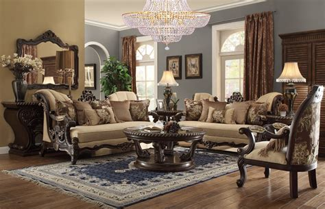Formal Living Room Sets For Sale formal living room set on sale and free shipping