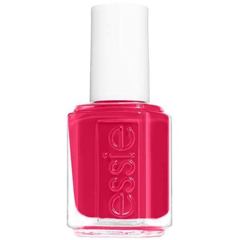 Vernis gel pour ongles 120 couleurs semi permanentes