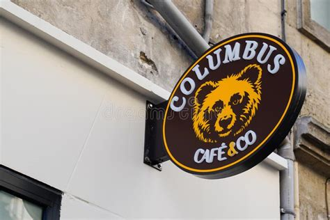 ✓ free for commercial use ✓ high quality images. 464 Columbus Logo Photos - Free & Royalty-Free Stock Photos from Dreamstime